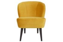 fauteuil sara