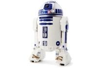 sphero r2d2 robot