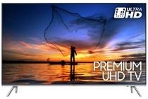 samsung premium uhd tv ue75mu7000