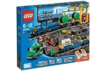 lego city vrachttrein 60052 6 reviews