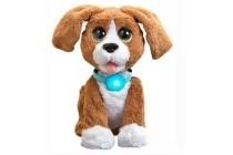 furreal friends de blaffende beagle