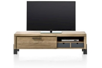 modrava tv dressoir