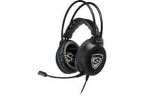 sharkoon skiller sgh1 headset