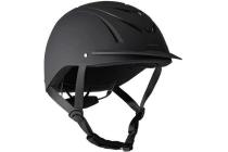 fouganza helm 500