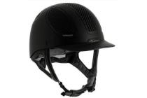 fouganza helm c 900