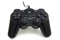 controller gaming usb 2 0