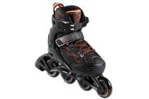roller fit 3 inline skate