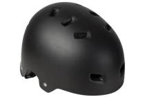 b twin bmx helm 320