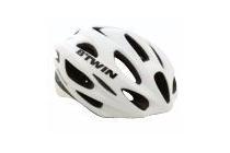 b twin fietshelm 500
