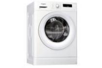 whirlpool wasmachine fwf71483weu