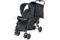 safety1st duo tandem black