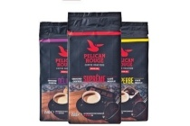 pelican rouge snelfilterkoffie
