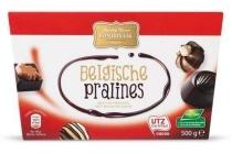 belgische pralines