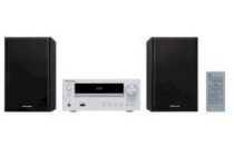 pioneer sterio set x hm26d