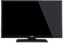 telefunken 32 full hd tv