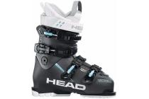 heren skischoenen model avant edge 75