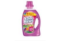 reus wasmiddel color