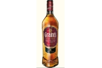 grant s family reserve