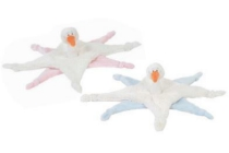 happy horse stork stephen of stella tuttel