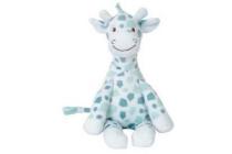 happy horse giraffe gigi