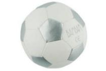 bambam voetbal