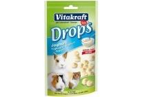 vitakraft drops voor knaagdier