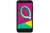 alcatel smartphone u5 3g lebara 5