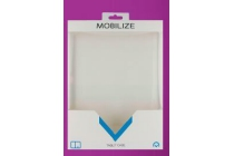 mobilize premium folio case voor apple ipad air