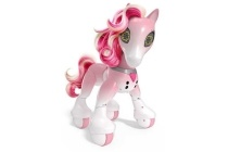 zoomer pony jewel