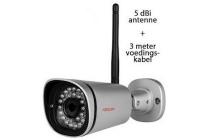 foscam fi9900pak full hd outdoor ip camera