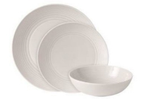 royal doulton gordon ramsay maze serviesset