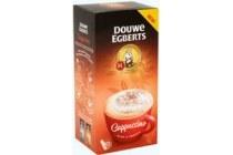 douwe egberts koffiesticks