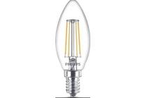 philips ledlamp 40 watt