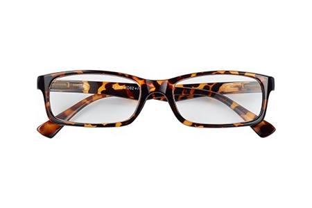 etos vertebrillen
