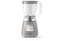 philips blender hr2056 40