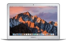 apple 13 3 macbook air