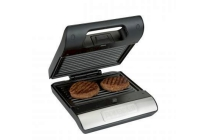 bourgini trendy grill deluxe 12 8000