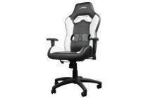 speedlink gaming chair