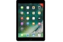 apple ipad wifi 128gb