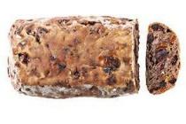 boulangerie lamber kletzenbrood amarene