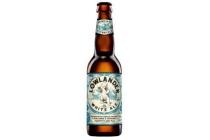 lowlander winter ale