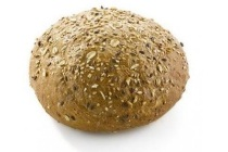 molco waldkorn reuzenbol