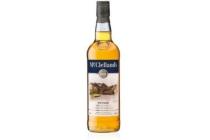 mcclelland s speyside malt whisky