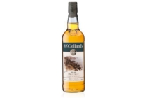 mcclelland s islay malt whisky