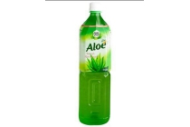 pure plus aloe vera drink