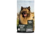 pets place plus hond adult zalm