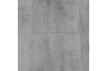 flexxfloors artic vloeren