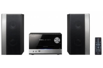 pioneer microsysteem x pm12