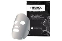 hydra filling mask
