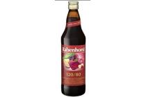 rabenhorst 120 80
